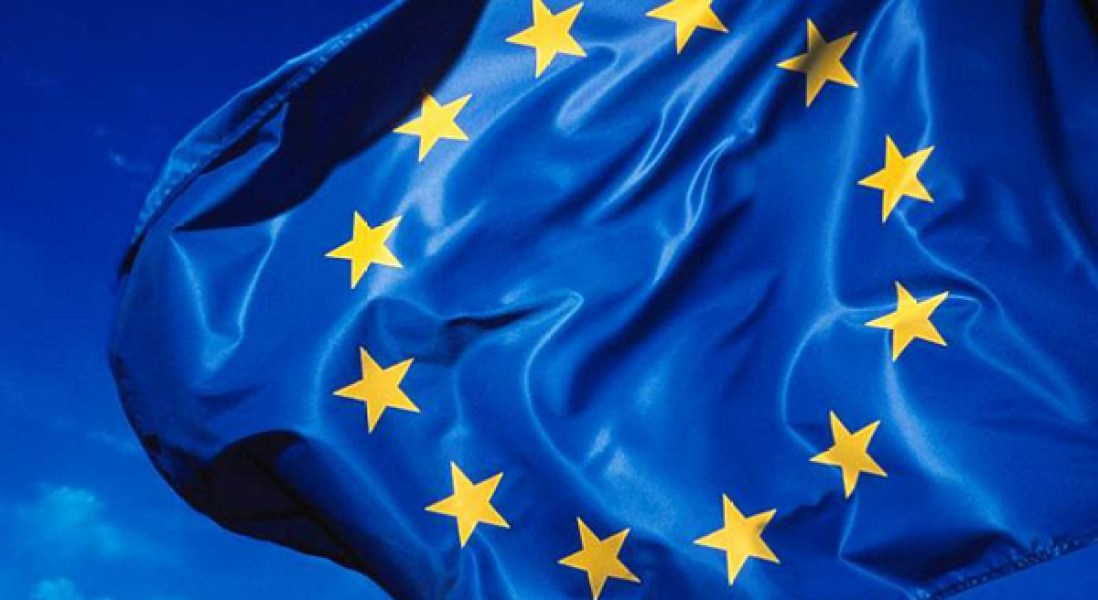 As Majority Vote In Favour Of Brexit, UK Pharmaceutical Industry Faces Uncertain Future