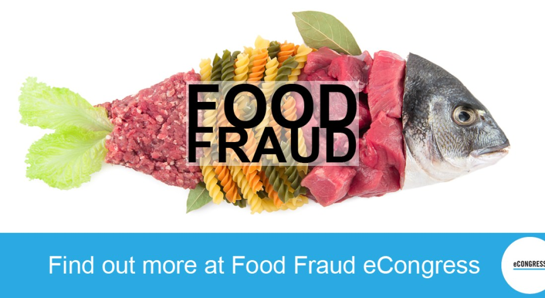 How Bad is Food Fraud Today and are we Equipped to Prevent it?