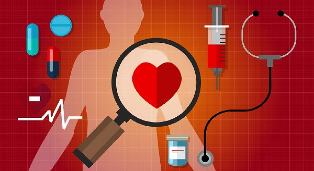 Potential Treatment for Hypertriglyceridemia Receives Positive Trial Results