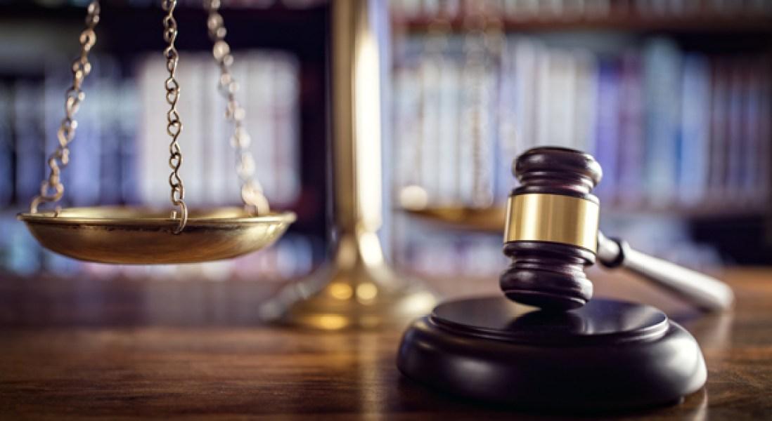 Amgen and Sandoz Still In Legal Battle Over Biosimilar Marketing