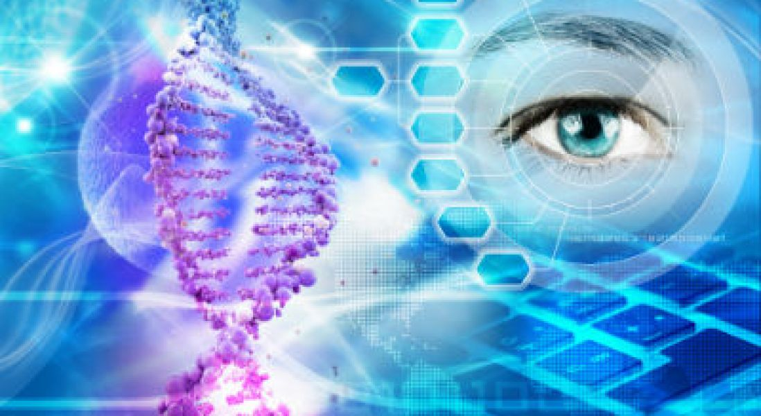 Brief Evolution of Genetic Technologies: Where are we Now?