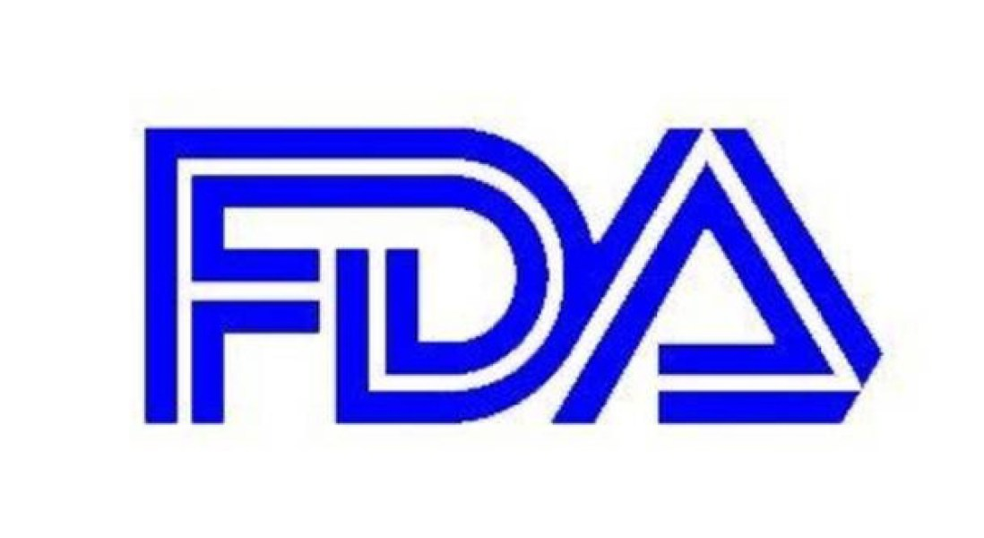 Dr. Robert Califf Nominated for FDA Commissioner by President Obama