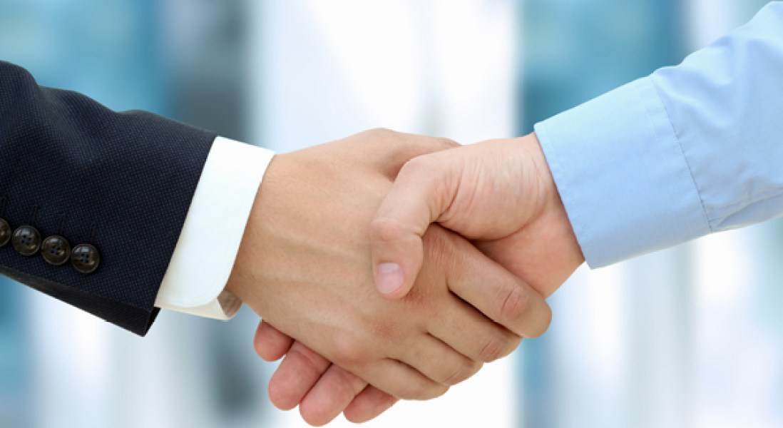 Teva And Allergan Finalize Generics Deal