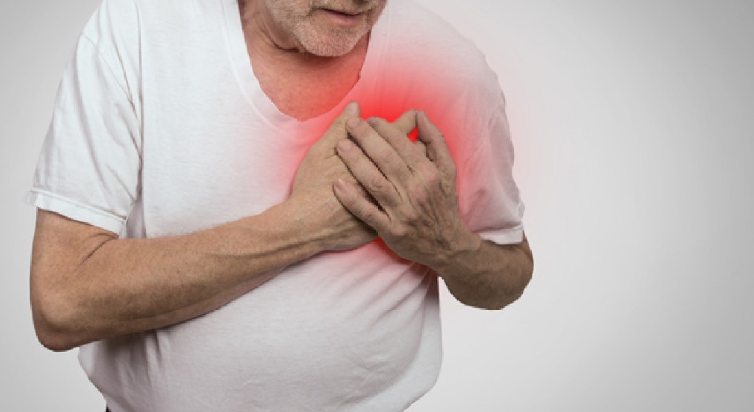 Study Finds Worldwide Access To Affordable Heart Medicines Needs Improvement