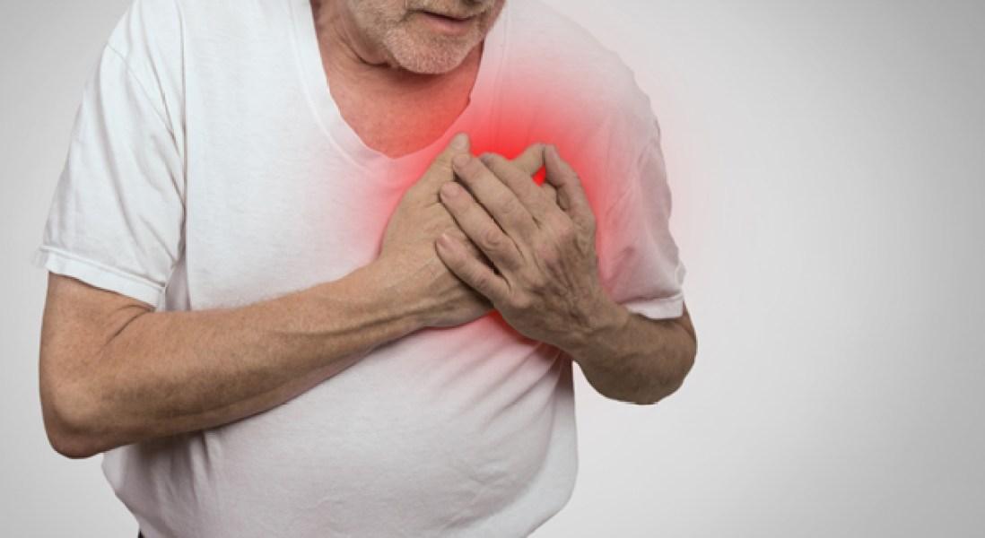 Bacterial Link Between Gum Disease and Heart Disease