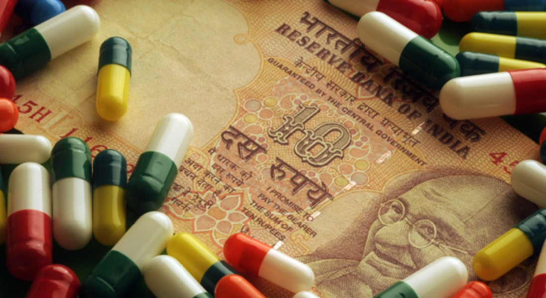 Indian Pharmaceutical Manufacturer, Cadila, Receives FDA Warning Letter