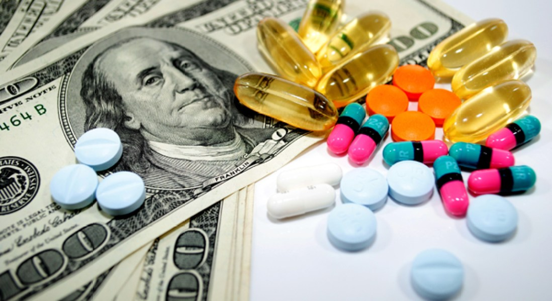 Pharma-Pricing Task Force Launched By US Democrats