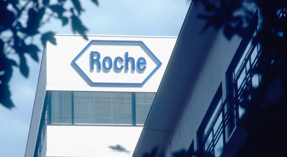 Roche Announces Second Cancer Immunotherapy Collaboration, This Time With Pieris