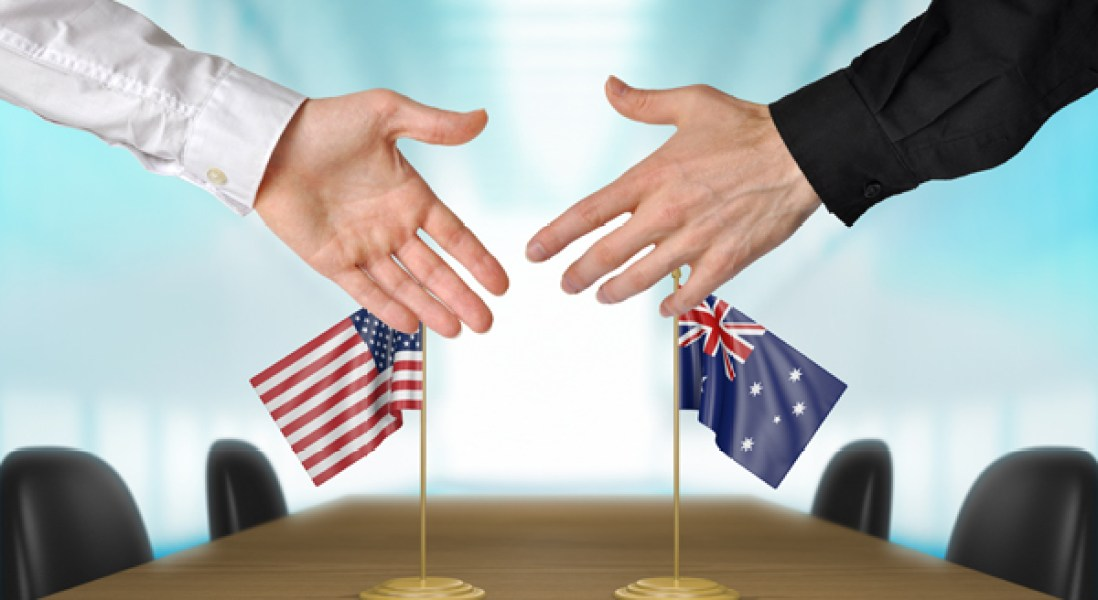 Trans-Pacific Partnership and Drug Patent Exclusivity