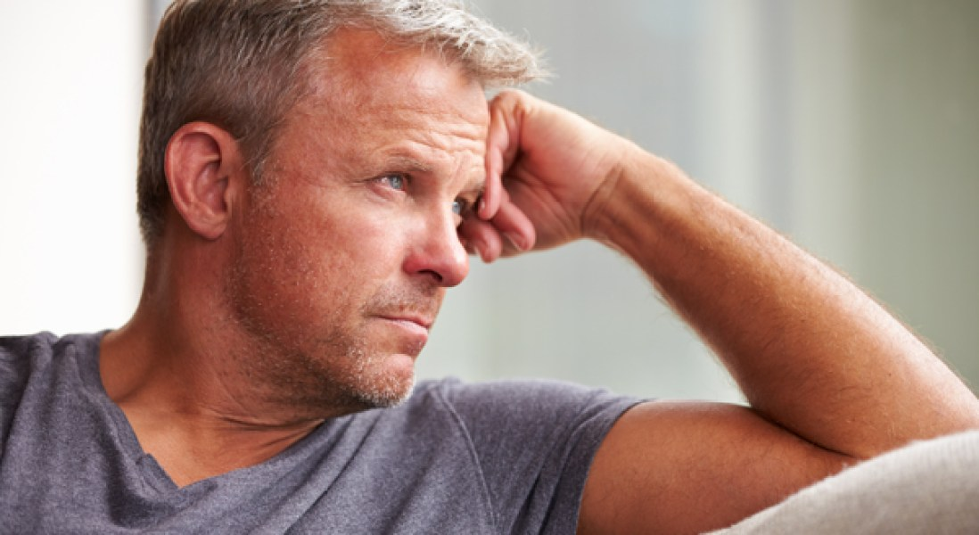 Men with Early-Stage Prostate Cancer Could Delay Treatment In Favour Of Disease Monitoring