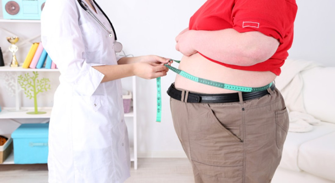 Leptin Gene Therapy Shows Promise For Weight Loss