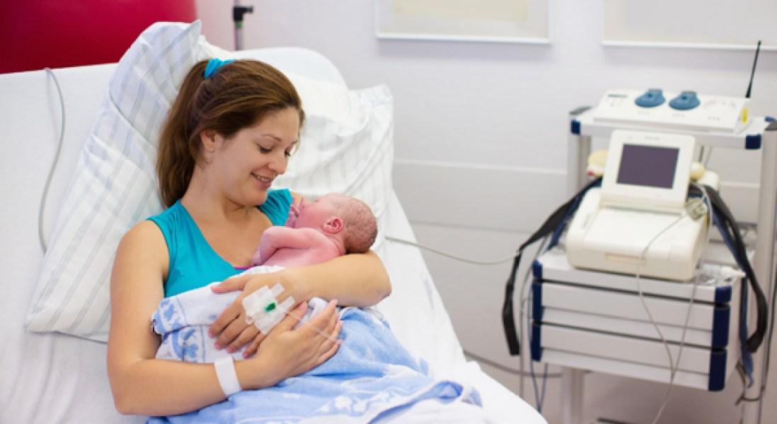 Newborn Screening System for Rare Diseases Gets FDA Green Light