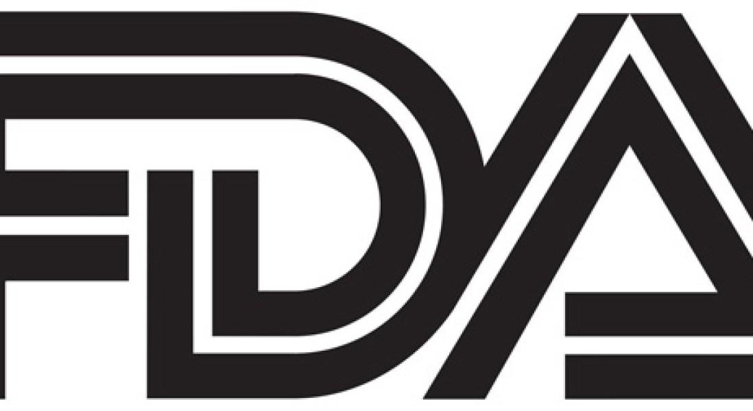 FDA Draft Guidance on Biosimilar Interchangeability Sets High Standard