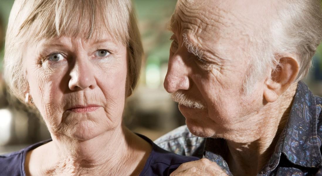 Study: Patient Adherence to Alzheimer's Drugs Needs Improvement