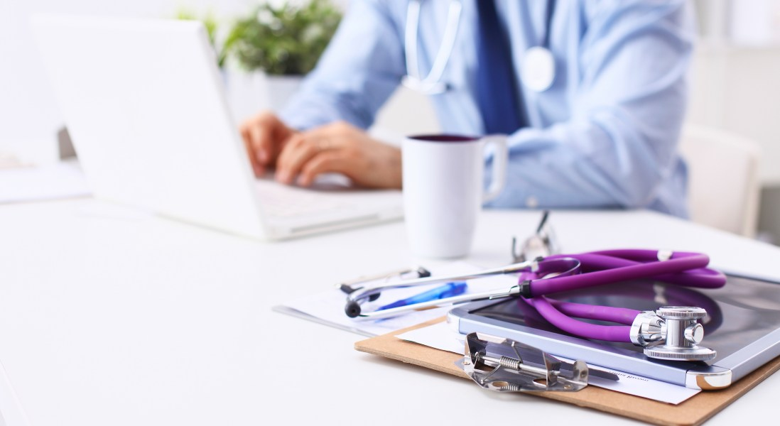 Drugs Ratings Online Database for Physicians Launched by Sermo