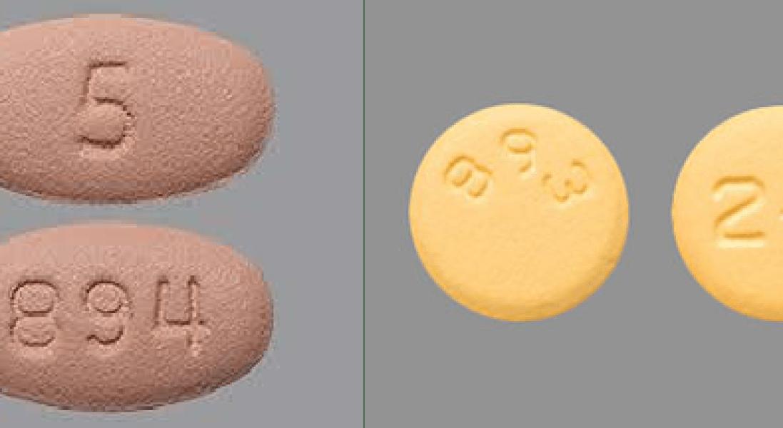 Bristol-Myers Squibb Recalls Mislabeled Anticoagulant Drug