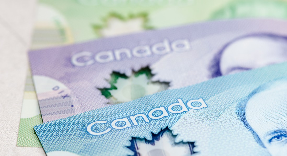 Could Importing Prescription Drugs from Canada Solve the US Drug Pricing Issue?