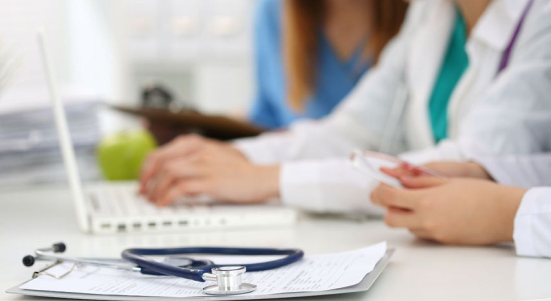 Exclusion Criteria for Clinical Trials Poses Major Barrier to Patient Enrollment