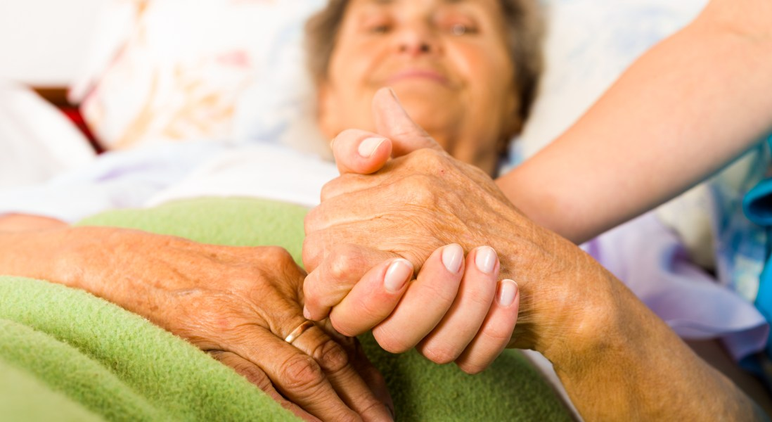 Researchers Identify Role of ApoE4 Gene as Possible Drug Target in Alzheimer's Disease