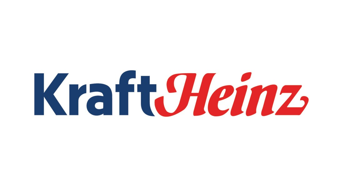 Kraft Heinz Expands Animal Welfare Commitments