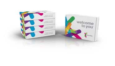 23andMe to Issue Pharmacogenetic Reports Detailing Drug