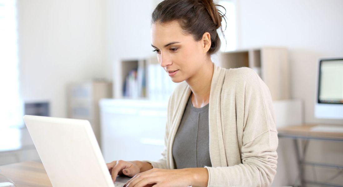 Janssen Launches Online Cancer Information Portal