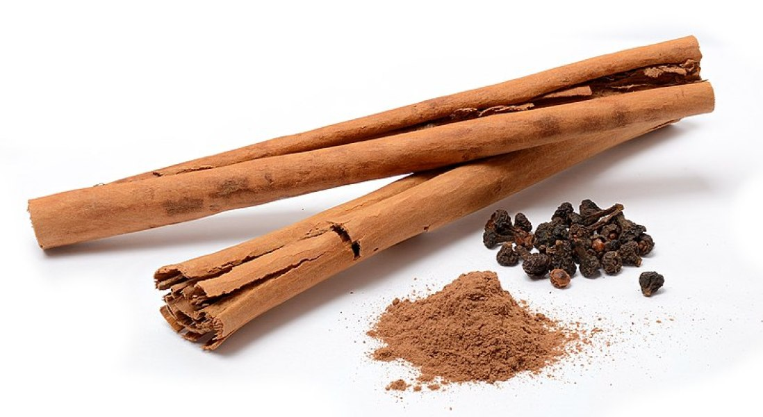 Cinnamon May Be the Next Big Functional Weight Loss Ingredient