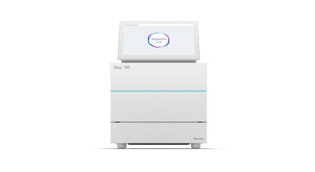 Illumina Launches Budget Sequencer for Research Labs