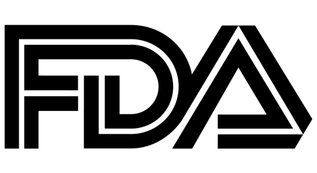 FDA's FSMA: Small Businesses Might Be Eligible for Exemptions and Later Compliance Dates