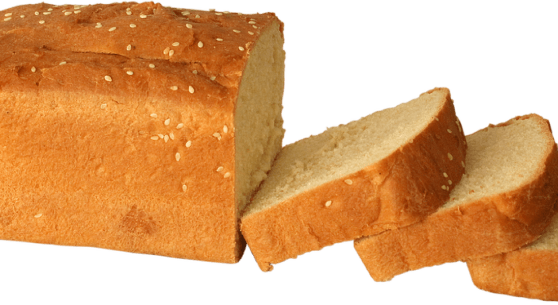 Blended Enzymes May Help Bread Companies Enter The Health Food Market