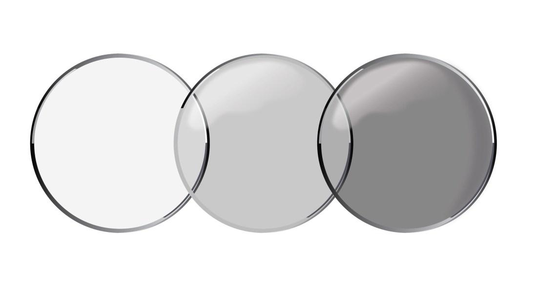 Johnson & Johnson Develops First Light-Adaptive Contact Lenses