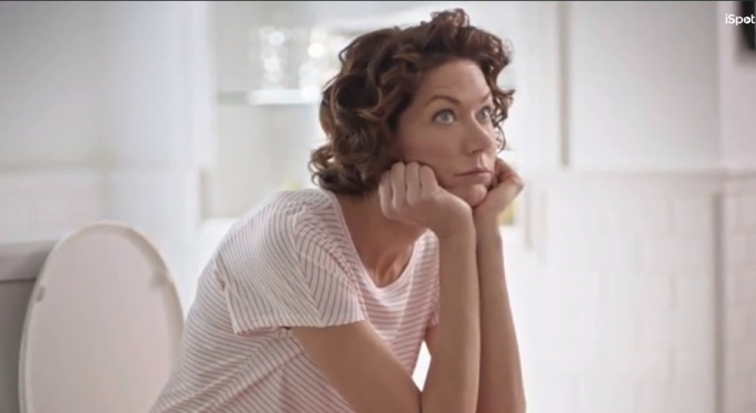 "Allergan Tackles IBS with ""Yes Linzess"" Ad Campaign"