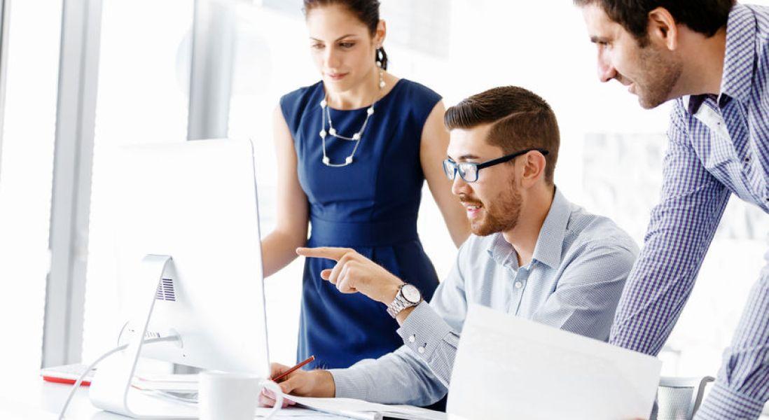 5 Ways to Repurpose your Webinar Content