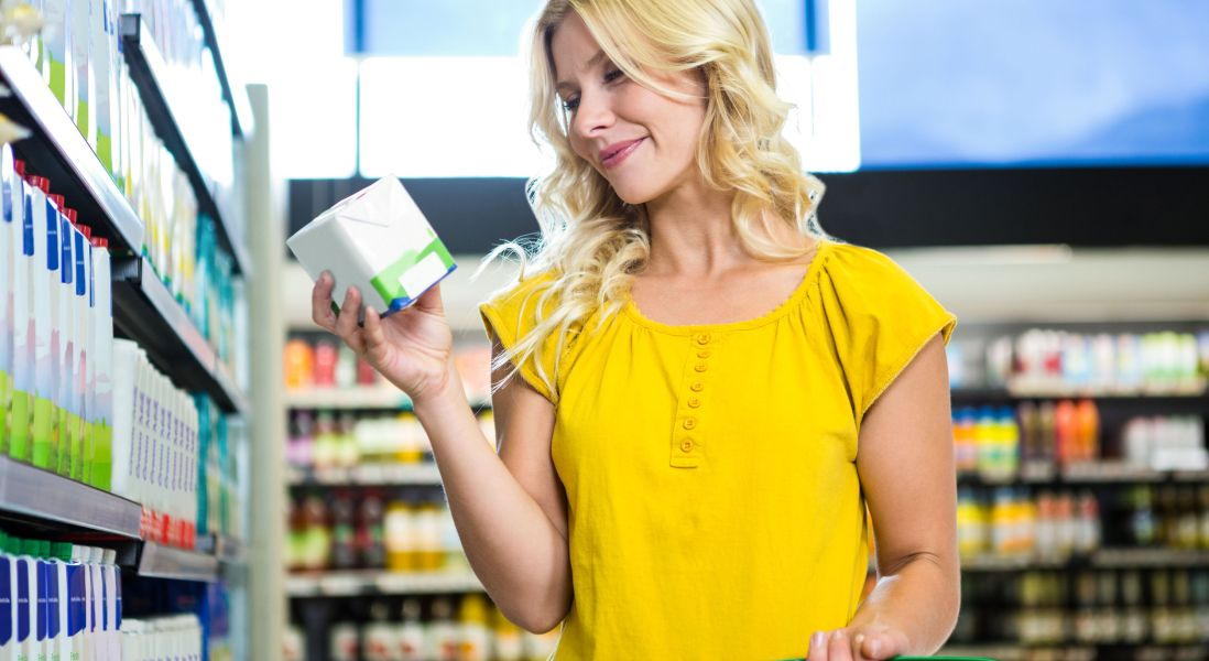 How to Increase Private Label Brand Sales Through the Customer Experience