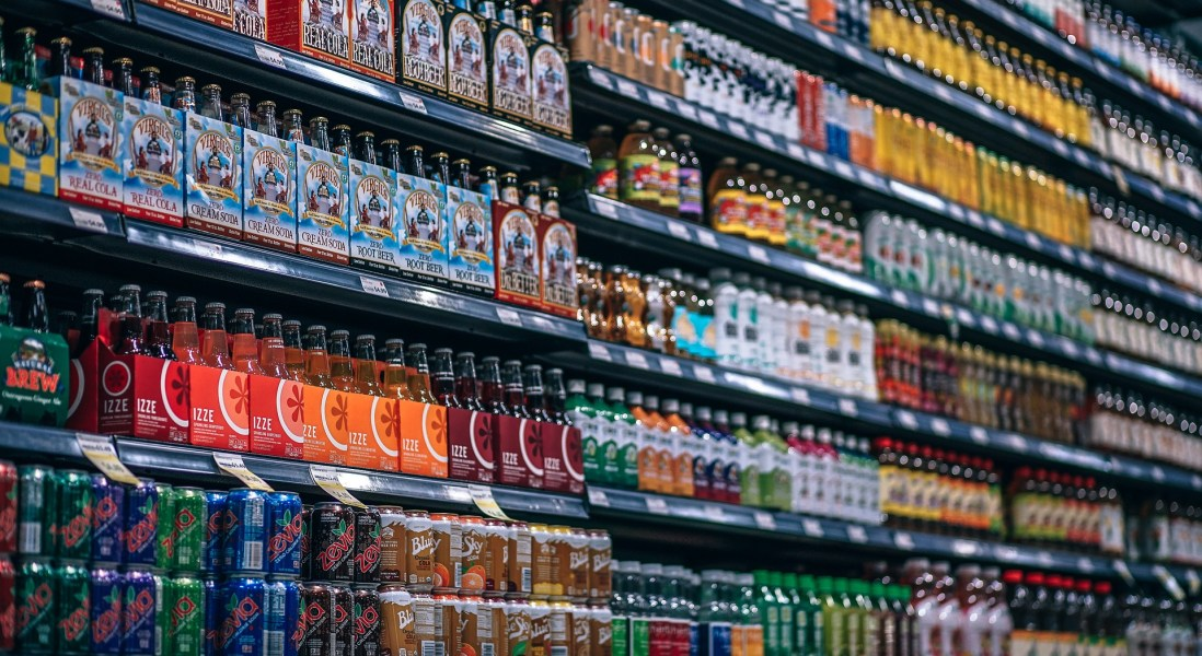 Half of CPG Brand Managers Are Investing in New Packaging: Here's How
