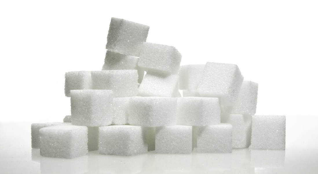 Nestlé Aims to Reduce Even More Sugar, Salt and Saturated Fats