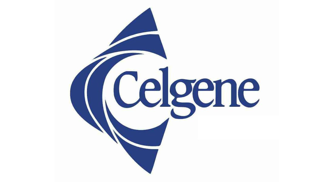 Celgene's Beta-Thalassemia Drug Passes Phase III in Second Clinical Trial Win