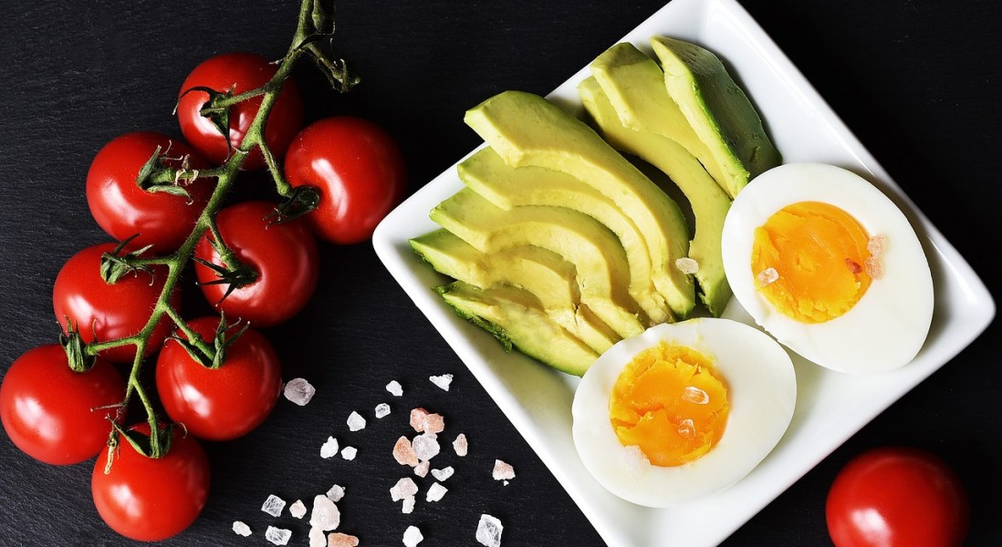 Swiss Study Finds the Keto Diet Could Result in Higher Risk of Developing Type 2 Diabetes