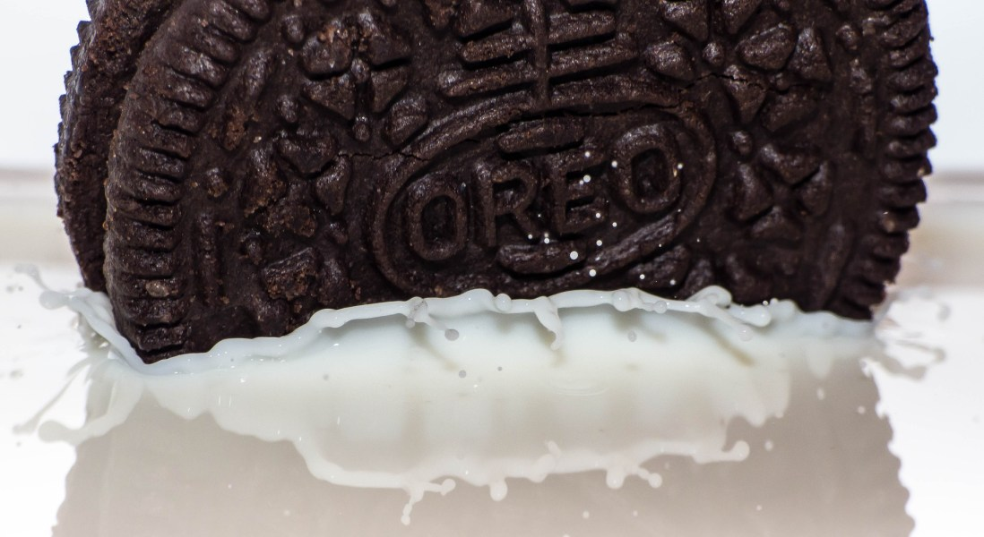 "Hydrox Files Complaint Against Oreo for ""Hiding"" Their Products in Stores"