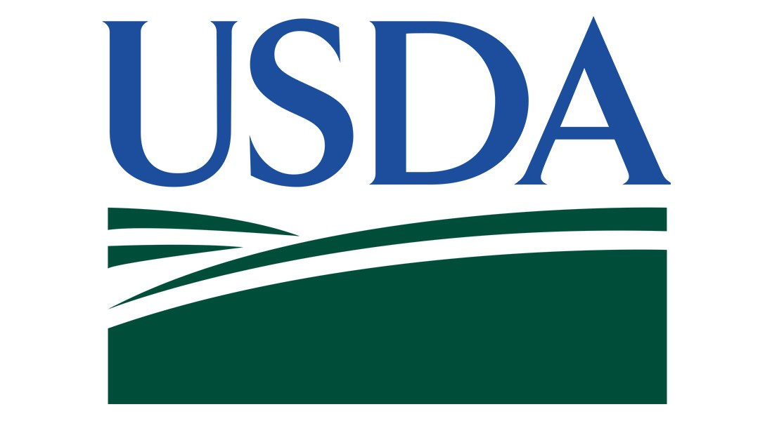 "USDA Working to Finalize Definition of ""Bioengineered"" in the Food Industry"
