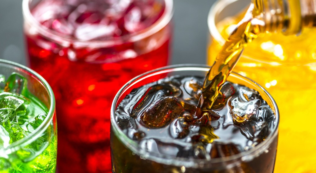 Will California Introduce New Soda Taxes on Sugary Drinks?