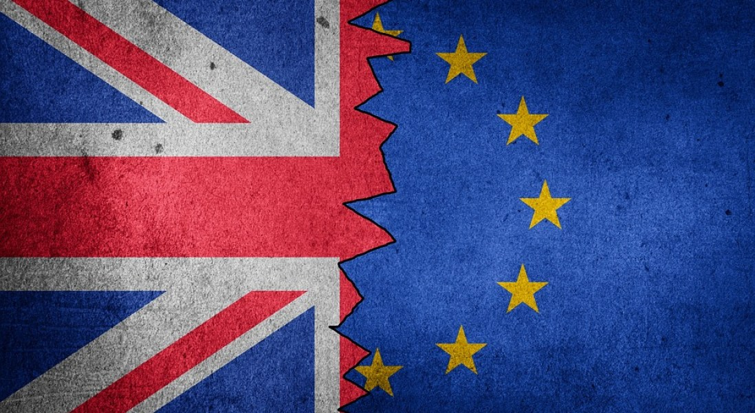 How a No-Deal Brexit Could Impact the Flow of Pharmaceuticals in the UK