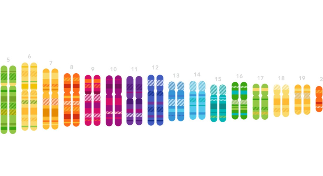 23andMe Receives FDA Approval for Inherited Colorectal Cancer Risk Report