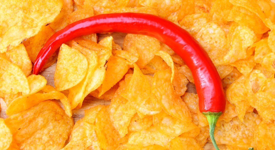 Super Bowl Snacking: Frito-Lay Shares Top Picks