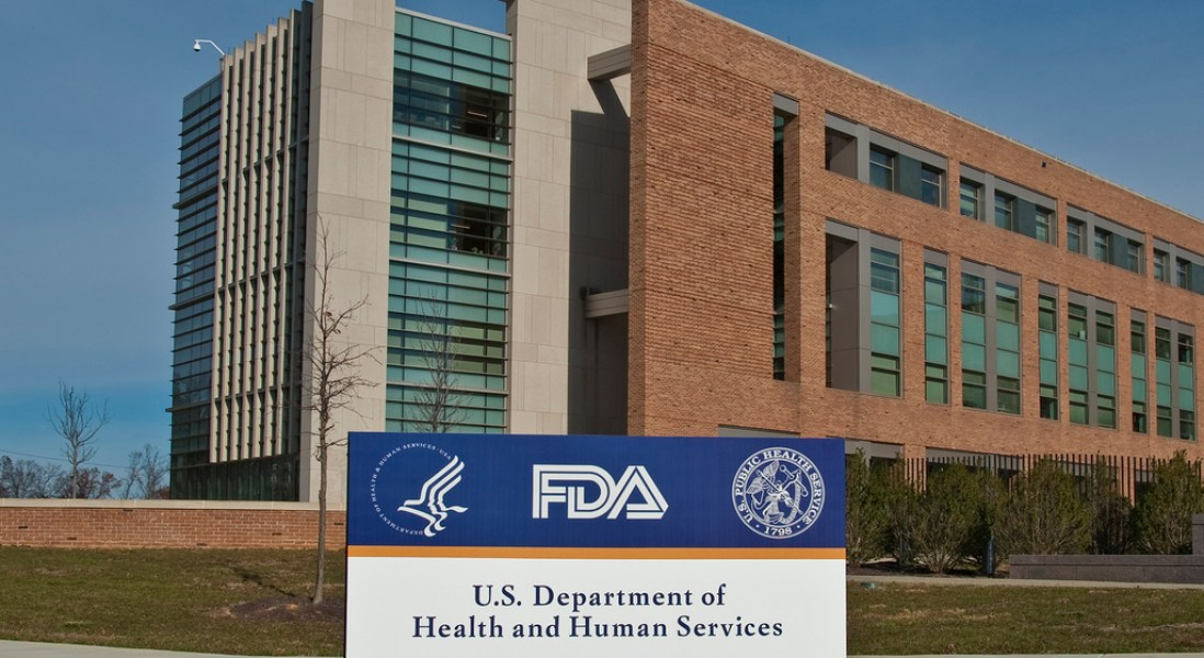 FDA Busts 17 Companies for Fraudulent Alzheimer's Dietary Supplements