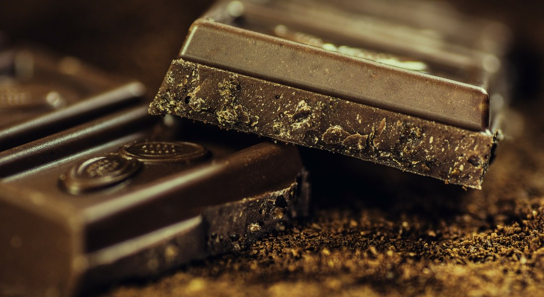 Ethos Chocolate, a Pro-GMO Product, Says it's Also Pro-Environment