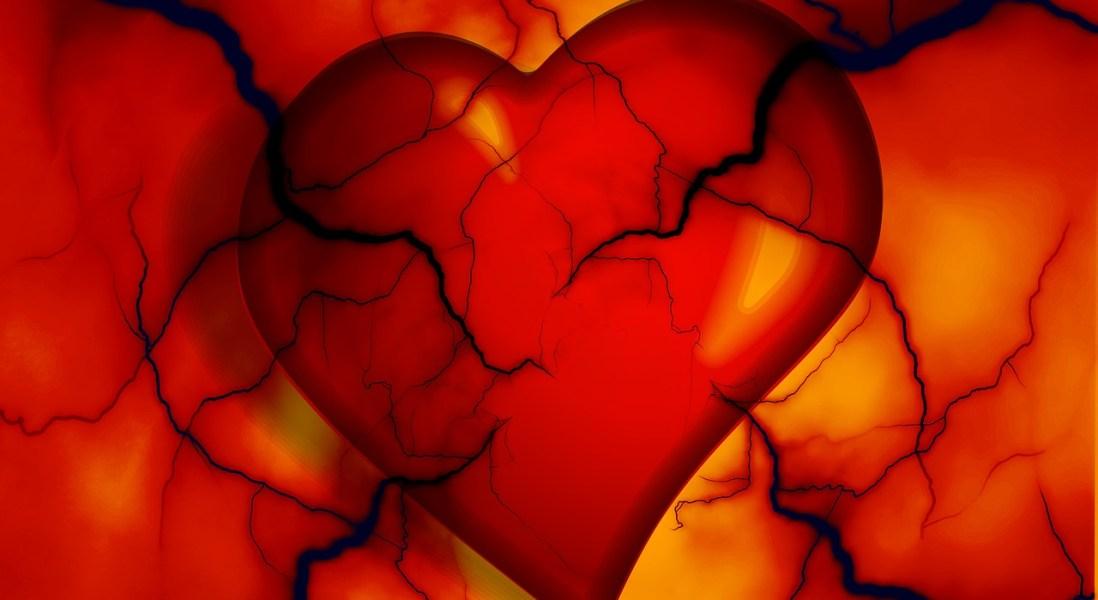 Lowering Coronary Heart Disease Risk in Psoriasis Patients