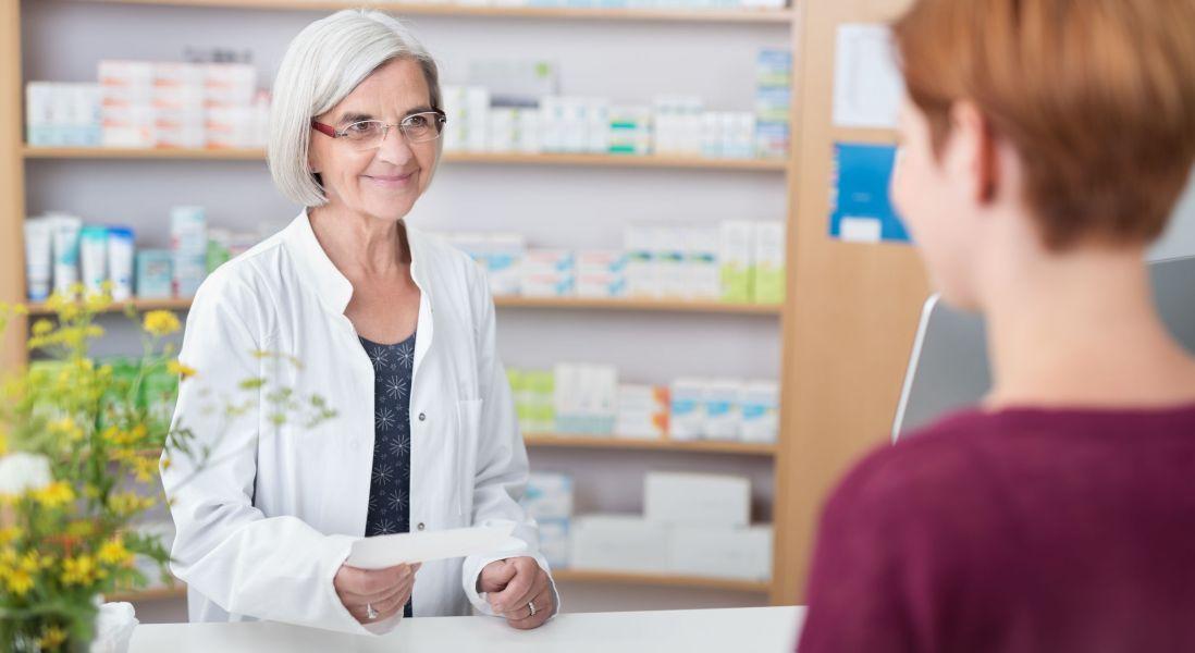 Big Pharma Blames Rebate System for Price Hikes in Senate Meeting