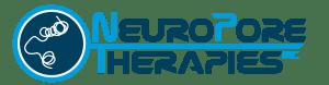 Neuropore Therapies logo