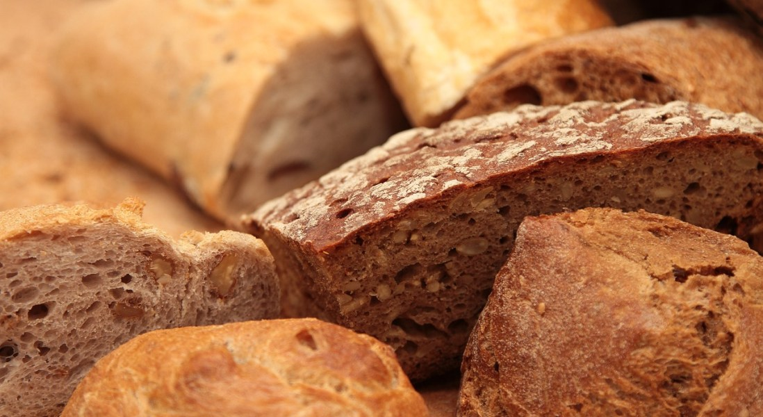 Food Waste Dissuades Millennials &  Generation Z from Baked Goods